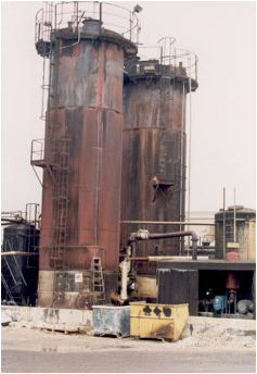 Feature_Article_Oxidizer_Tank_0clip_image002