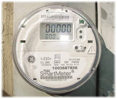 Feature_Article_Smart_Meter_clip_image002