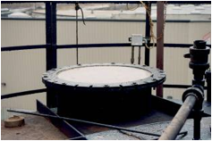 Feature_Article_Oxidizer_Tank_0clip_image004